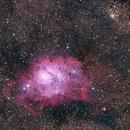 M8,                                whitenerj
