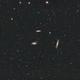 The Leo Triplet w/ Hyperstar,                                Elmiko