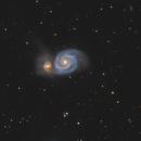 M51,                                Rolandas_S