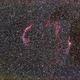 Cirrus Nebula,                                AC1000