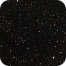 ngc 7438, a common star cluster in Cassiopeia,                                wimvb