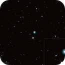 NGC 2392 Eskimonebula,                                Niko Geisriegler