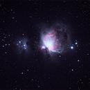 M42,                                mrezzonico
