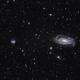 NGC 5033,                                Enrique Arce