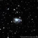 NGC 3239,                                Wulf