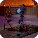 Very Cool Astronomy,                                Jeff Marston