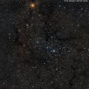 IC1396-300mm,                                Jean Guy Moreau