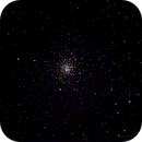 M107,                                Michael J. Mangieri