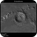 Eratosthenes - 14.9.2013,                                Baron
