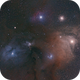Rho Ophiuchi the Magnificent,                                BQ_Octantis