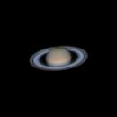 Saturno,                                Andrea Ferri