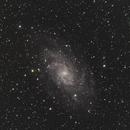 M33,                                Davide Fiore