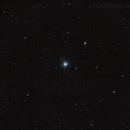 M3 - Aug 2013 Retouch,                                yayglobulars