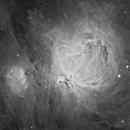 M42,                                Juan José Picón