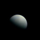 Venus RGB,                                LacailleOz