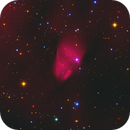 NEW DISCOVERY: StDr Object 21,                                equinoxx