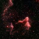IC 59,                                Pomerol