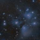 M45,                                Stephan Reinhold