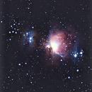 M42,                                Wilmari