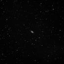 NGC2976,                                Robert Johnson