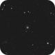M53 and NGC 5053,                                PhotonCollector