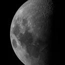 Moon, 01-April-2020,                                xb39