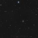 NGC 3147,                                allanv28