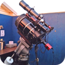 New setup: C-11 with Starizona .63X SCT Reducer III and ZWO ASI 2600MC Pro Camera,                                Stargazer66207
