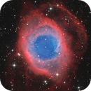 NGC7293 Helix Nebula,                                tommy_nawratil