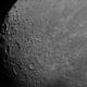 Lunar Surface,                                SmokinTuna