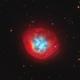 Abell 31 - PK 219.1+31.2  - Sh2-290,                                equinoxx