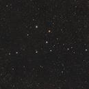 NGC 6802  80x480  /  EOS 600D  /  EQ3-2,                                Pulsar59