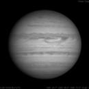 Jupiter | 2019-08-10 4:49 | NIR,                                Chappel Astro