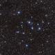 Messier 39,                                astrodani