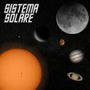Sistema Solare ,                                Spock