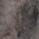 Coal-sack Nebula,                                Steffen Boelaars