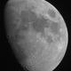 Moon,                                Antonio Soffici