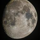lunar image (23.04.21),                                simon harding