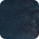 M31 + VL,                                topcao