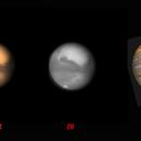 Mars 22-september 2020,                                John van Nerum