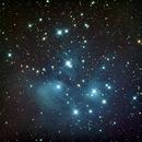 M_45,                                jewelsdean