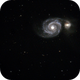 M51,                                Tyson