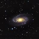 M81,                                jreese