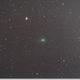 Comet C/2019 Y4 (ATLAS),                                Remco Kemperman
