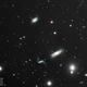 NGC3190,                                Timgilliland