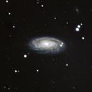 M88,                                Jon Stewart