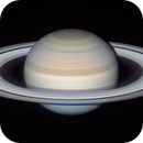 Saturn 2021-07-04,                                Michael Wong