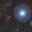 IC 63,                                Felix