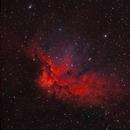 NGC7380,                                JM
