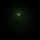 Comet 46P,                                Hugo52